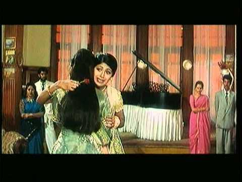 Jave Sajna Main Nahin Karna Tera Aitbaar [Full Song] Pardesi Babu