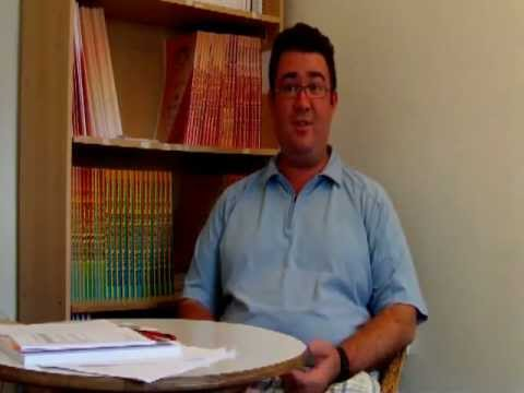 Learn Hebrew, Lessons for all levels, Online & In Israel ...