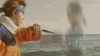 Naruto Fan Film Preview