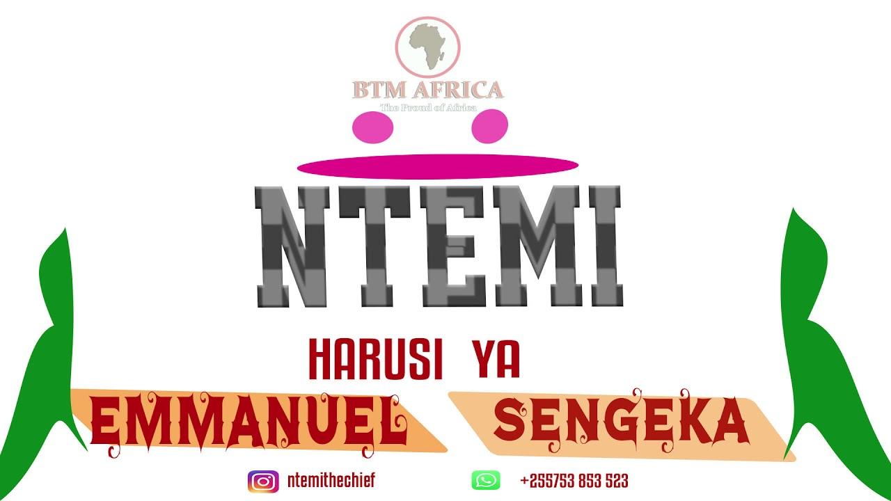 Download Ntemi Omabala _Harusi ya Emmanuel Sengeka Official Audio