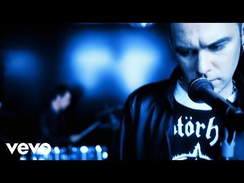 Kent - Music Non Stop (Video English Version)