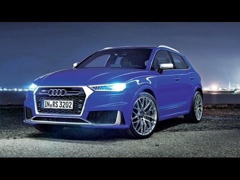audi a3 modell 2018. contemporary 2018 insider  audi q3 2018 throughout audi a3 modell 2018