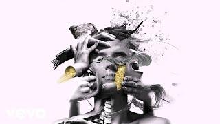 MISSIO - Underground (Audio)
