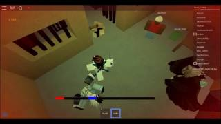 Roblox The Street How to glitch Prison and more