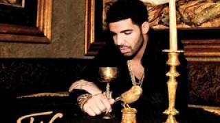 Drake - HYFR Ft. Lil Wayne (Screwed N Chopped)