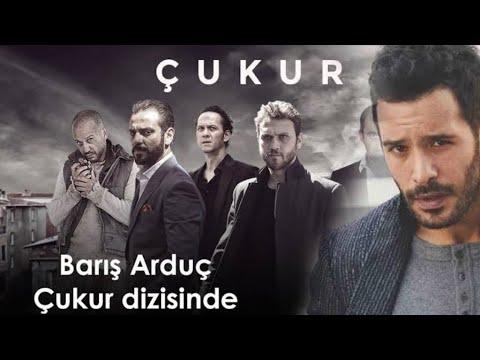 Bariş Arduç Se Une A çukur Demet özdemir Nuevo Proyecto Zemheri Final Emanet Nueva Serie Youtube
