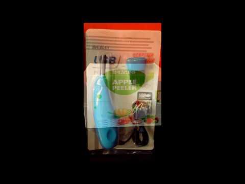 barang-import-murah-bandung-081221111011
