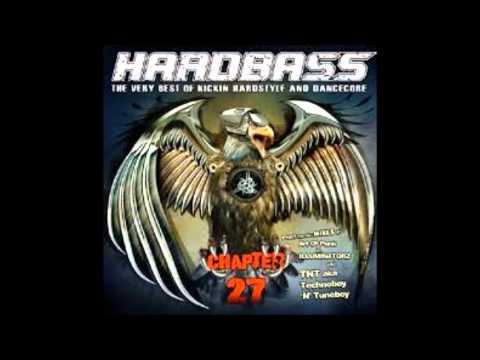 Hardbass Chapter 27 CD2