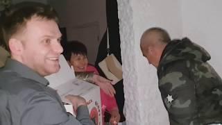 Download День Рождение))) Как Андрей отреагировал на собаку Mp3 and Videos