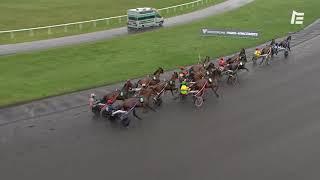 Vidéo de la course PMU PRIX DES CHARENTES