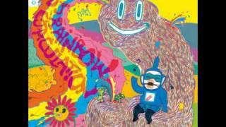 DJ Rainbow Ejaculation - Oxford St. Dentist