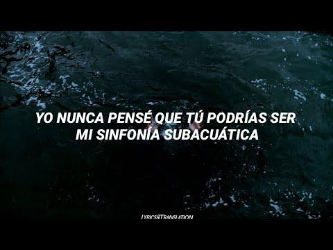 Why Don't We - In Too Deep // Traducción Al Español ; Sub.