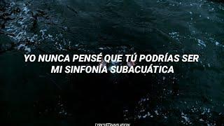 Baixar Why Don't We - In Too Deep // Traducción Al Español ; Sub.