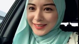 Download Video Ayana Jihye Moon MP3 3GP MP4