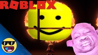Super Smash Blox - Super Smash Bros. for ROBLOX Gameplay w/ BudderOnPancakes