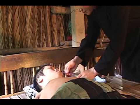 LM JB Nguyen Sang , Tiec Hop Mat Tieng Hat Vi NGuoi Ngheo tại Nha Hang Dong Phuong 22/10/11
