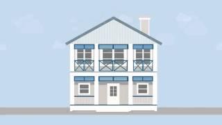 Ремонтные и строительные услуги(Наш сайт - https://rubarbs.com/motion-graphics/ Наш канал - https://www.youtube.com/channel/UCPSJSLXR6FXig870u2MEvkw., 2016-04-28T13:46:25.000Z)