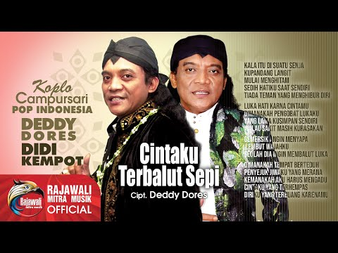 didi-kempot---cintaku-terbalut-sepi-(official-music-video)