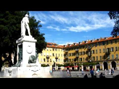 Vente - Commerce Nice - 77 000 €