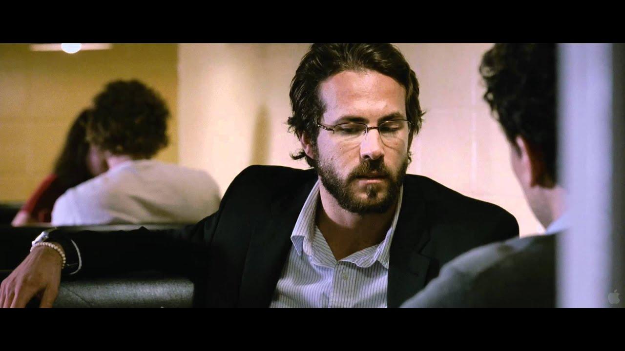 Download Fireflies in the Garden - Official Trailer   HD