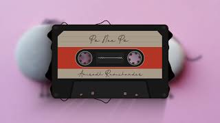 Anirudh Ravichander - Po Nee Po (8D Audio) | 3 - The Movie