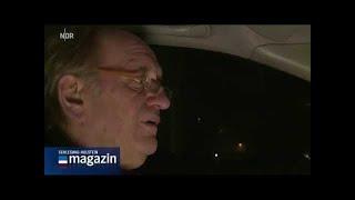 Taxifahren Immer auf dem kürzesten Weg zum Ziel?  Servicezeit  WDR