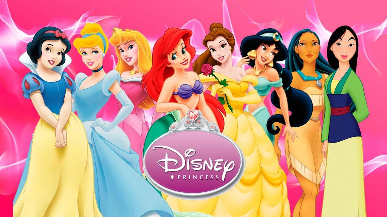 The Cheetah Girls As Wallpaper Yo Tambi 201 N Soy Una Princesa Disney Youtube