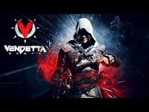 DARK BATTLE RAP BEAT ►NOONE◄ | Hip Hop Instrumental 2018 [FREE BEAT] (Sero & Vendetta)