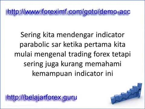 Mempelajari arti trading forex