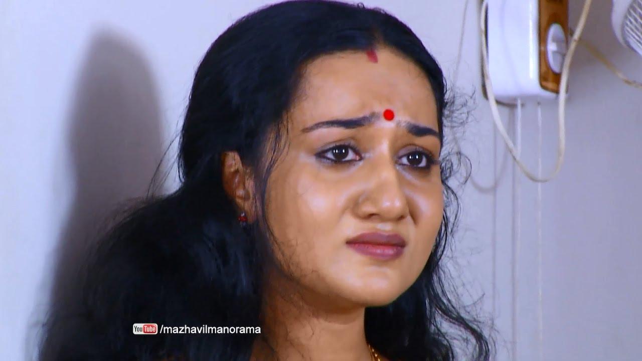 Athmasakhi I Can Sathya find out Kingini?  I Mazhavil Manorama.