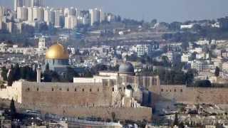 Израиль туризм, лечение, работа, в Израиль(Почему все едут лечиться в Израиль? 15 декабря 2008. Израиль всегда был интересной страной для туристов, однак..., 2013-01-27T20:28:11.000Z)
