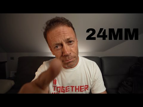 How to increase your penis length from YouTube · Duration:  7 minutes 31 seconds