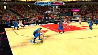 NBA 2K10 My Player Tips Second Edition
