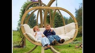 Outdoor Furniture For Kids | Childrens Furniture Collection Romance