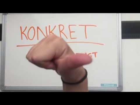 Kom/it film.