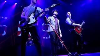 Wedding Bells-Jonas Brothers Viña del Mar 2013 Download HQ