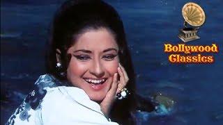 Bahi Jaiyo Na Rani - Lata & Usha Superhit Duet - Sabse Bada Rupaiya