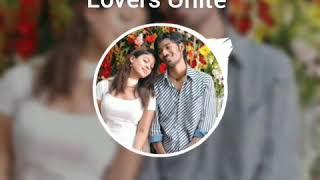 Engeyo partha mayakam song Bgm [Yaradi nee mohini]....whatsapp status.....love.
