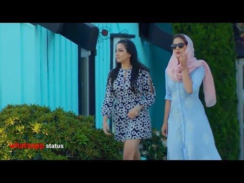 Emotional Status😥| Bich Safar Me Kahin Mera Sath Chod Ke | Whatsapp Status Video|💔Sad Status