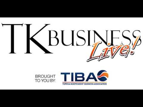 TK Business Live on September 4, 2016