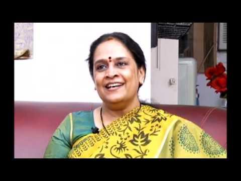Nadhavinodham | s.p balasubramaniam & s.p sailaja & chours | malayalam movie songs Mp3