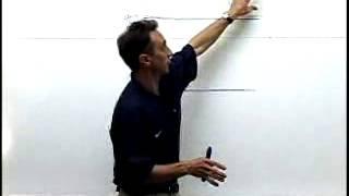 Marcus O'Sullivan: Advanced Methods for Lactate Threshold Training