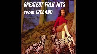 Greatest Folk Hits From Ireland - 14 Irish Classics
