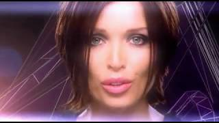Dannii Minogue   Who Do You Love Now Official Video