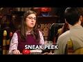 The Big Bang Theory 10x16 Sneak Peek