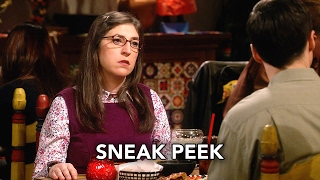 "The Big Bang Theory 10x16 Sneak Peek ""The Allowance Evaporation"" (HD)"
