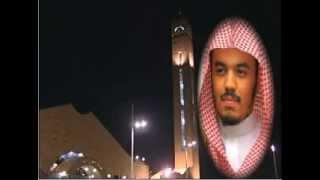 Download Video ولنبلونكم بشي من الخوف | الشيخ ياسر الدوسري MP3 3GP MP4