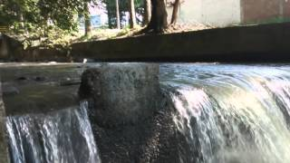 SANTANDER DE QUILICHAO (Tierra de Oro) - Cauca - Colombia - 2015 HD