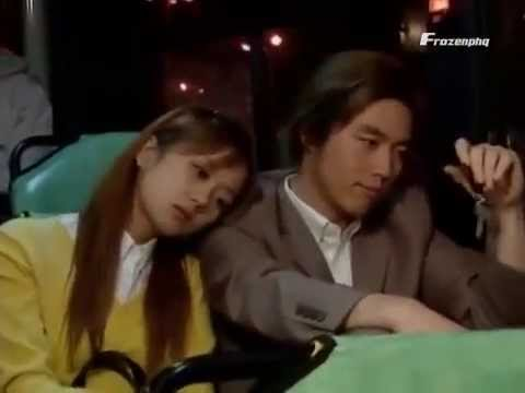 Vietsub] Jo Jang Hyuk - Love Song (Successful Story of a Bright Girl
