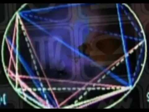 Все факты о астрологии, натальная карта, секреты астрологии !